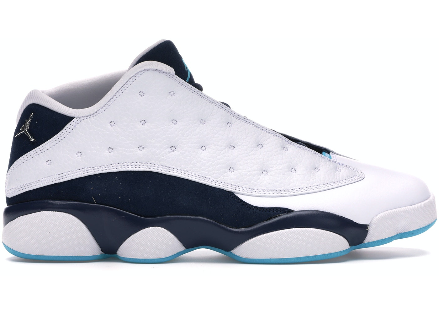 63db7fa67a3 Buy Air Jordan 13 Size 14 Shoes & Deadstock Sneakers