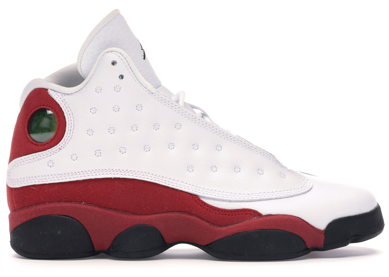 air jordan 13 retro chicago 2017