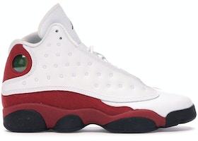 Kaufen Air Jordan 13 Schuhe Und Brandneue Ungetragene Und