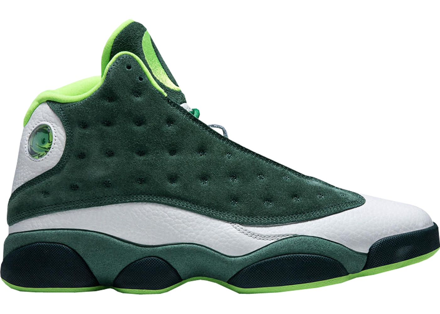 superior quality 57405 dc260 Air Jordan 13 Size 16 Shoes - Release Date