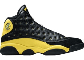 save off 4ad08 8d97a Jordan 13 Retro Oregon Track & Field PE (2018)
