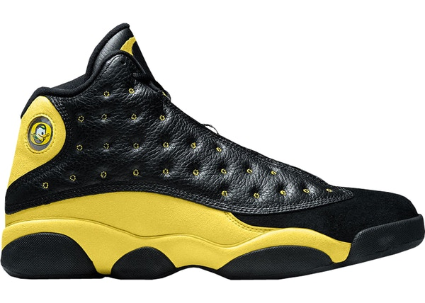 competitive price b0e05 76ad5 Air Jordan 13 Shoes - Release Date