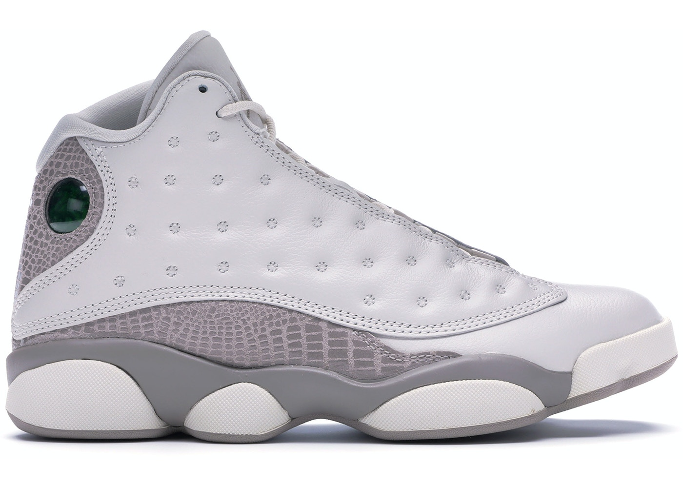 buy popular 88aa6 ebe1c Jordan 13 Retro Phantom (W) - AQ1757-004