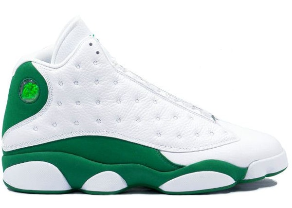 8523d6ac093c Air Jordan 13 Shoes - Average Sale Price