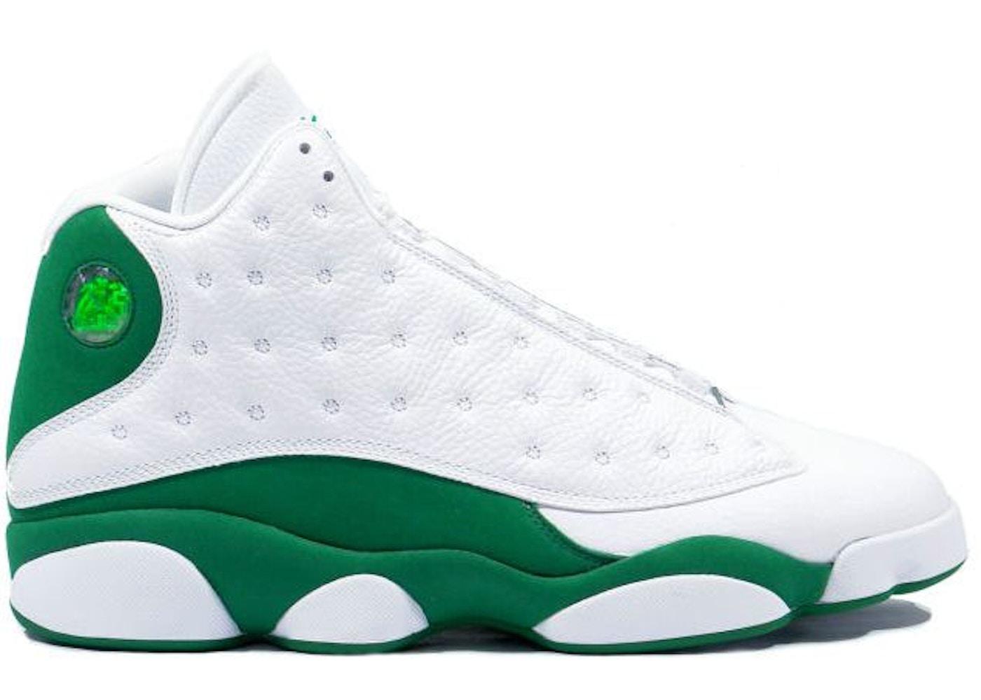 cheap for discount 76a50 0d9d5 Buy Air Jordan 13 Shoes & Deadstock Sneakers