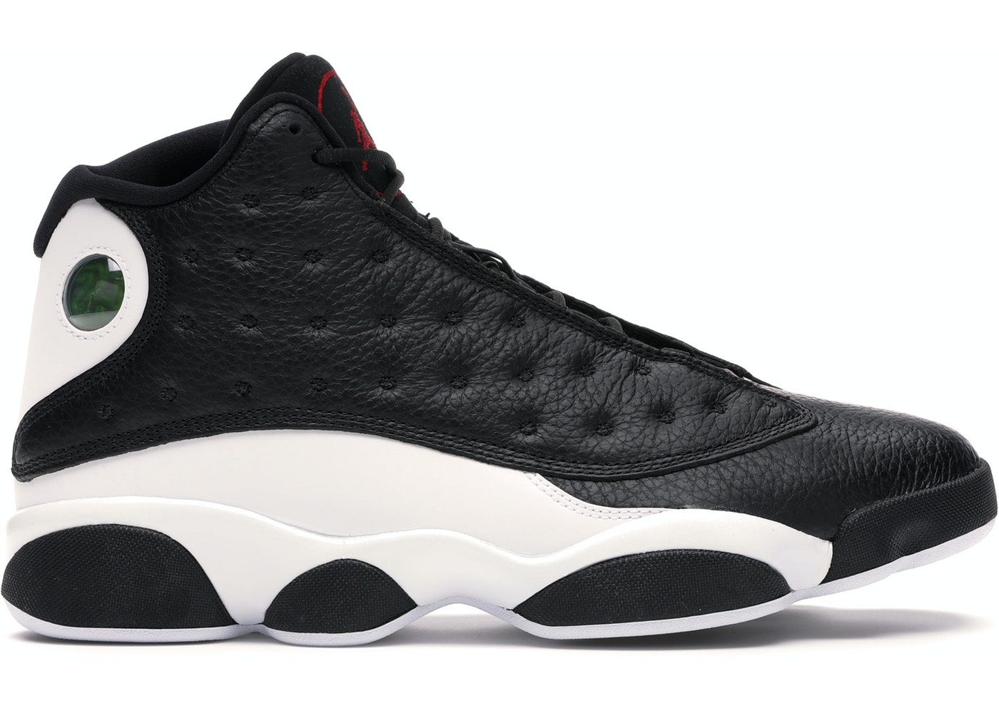 Jordan 13 Retro Reverse He Got Game 414571 061