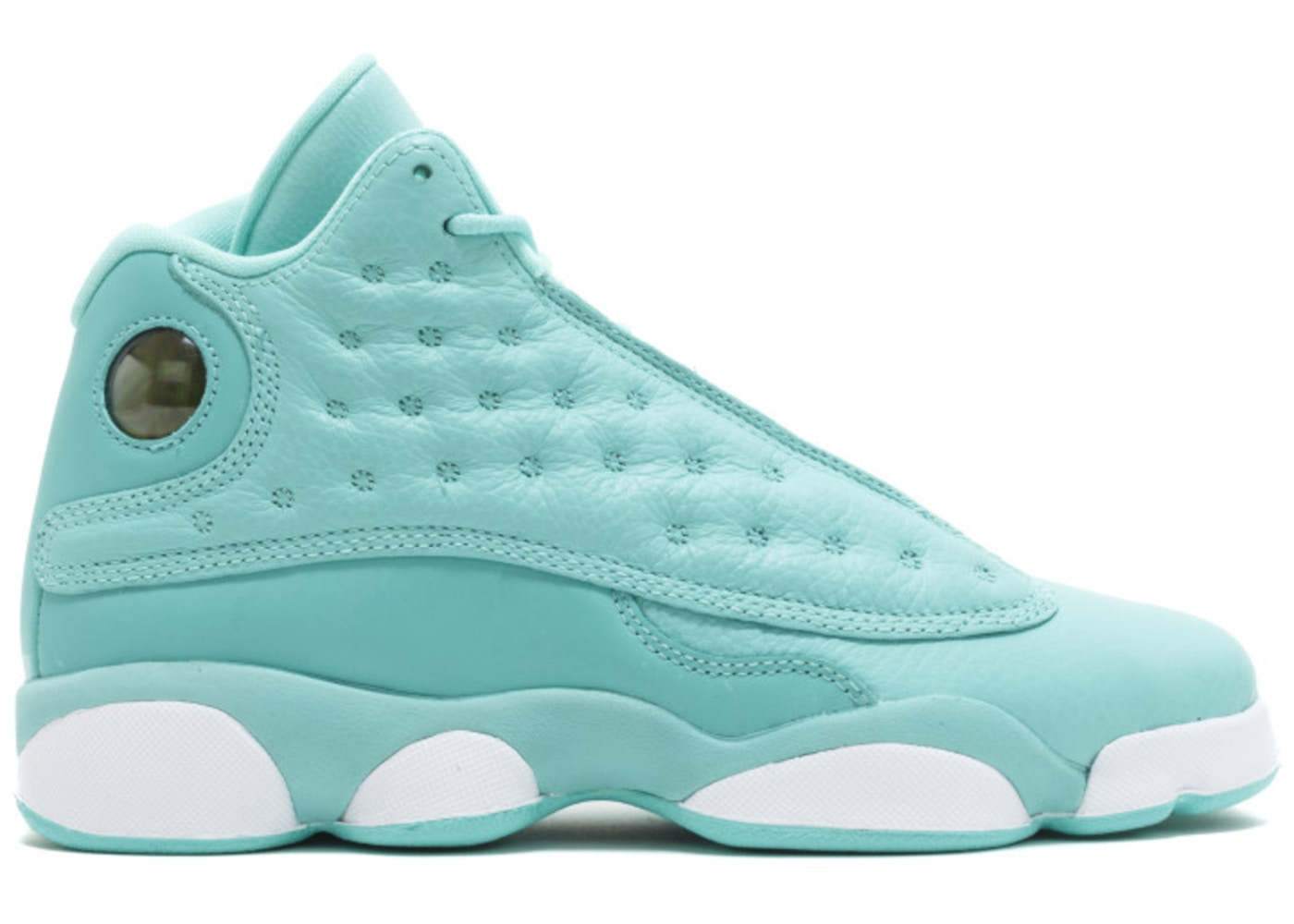 lowest price e0392 cd214 Jordan 13 Retro What Is Love Pack (GS) - 888165-322
