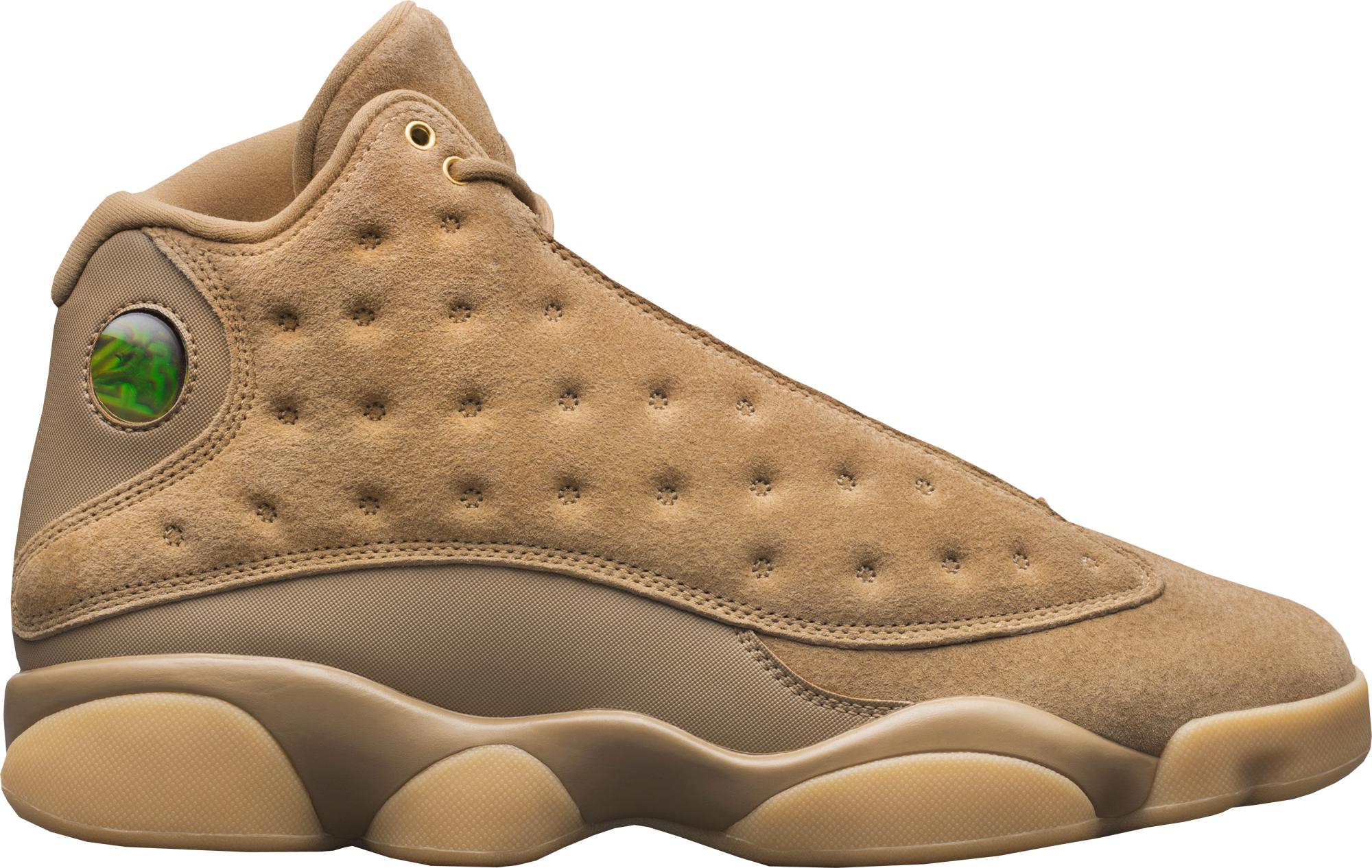 Air Jordans 13 Retro