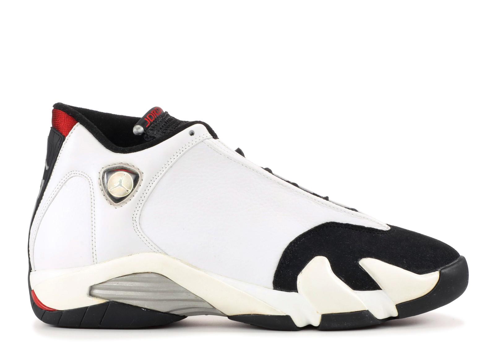 1998 jordan shoes