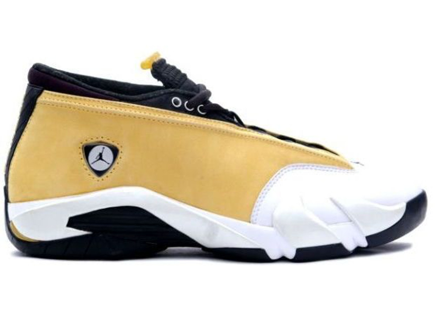 Buy Air Jordan 14 Size 15 Shoes   Deadstock Sneakers aff632eea