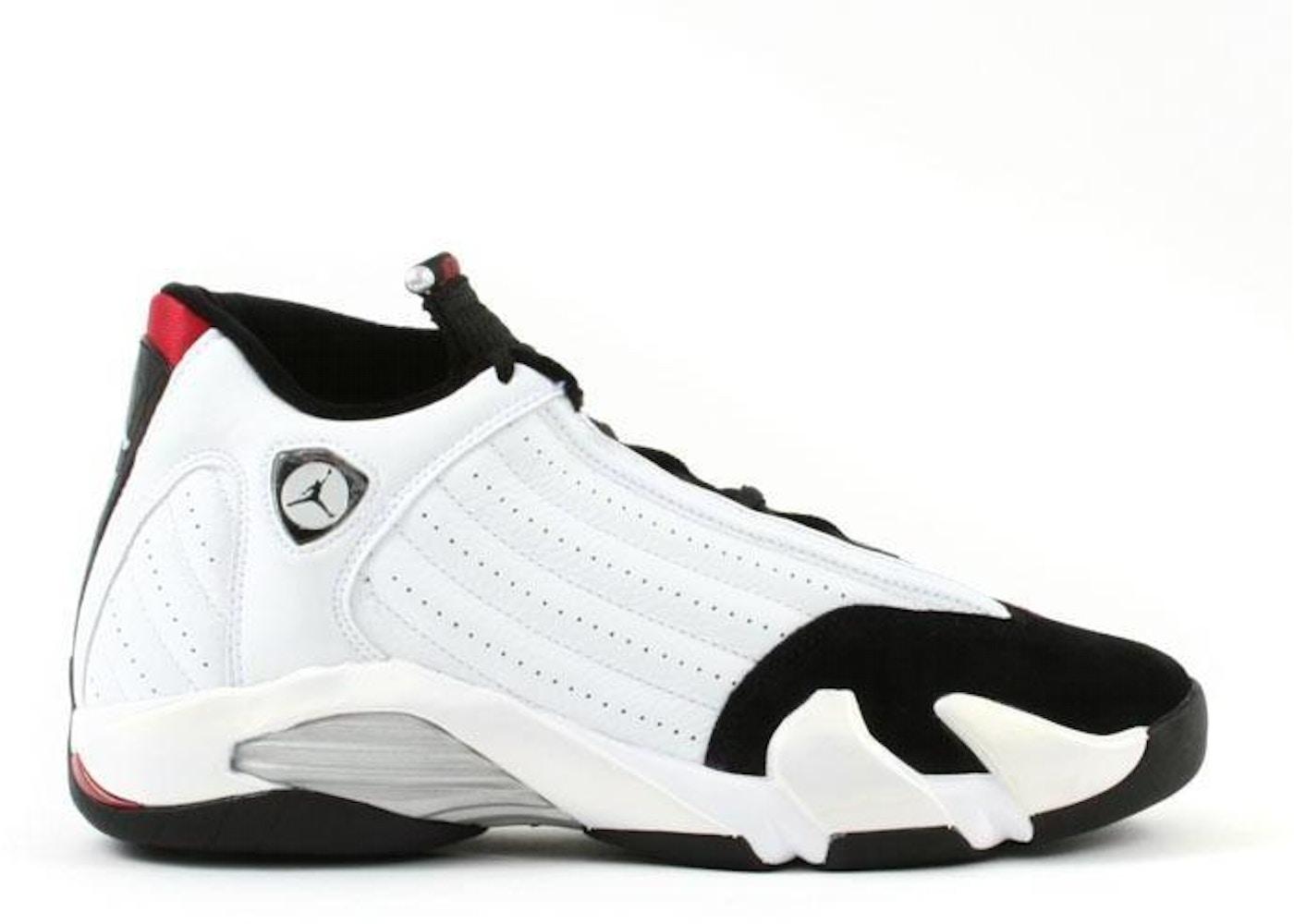 Buy Air Jordan 14 Shoes   Deadstock Sneakers aca02813d