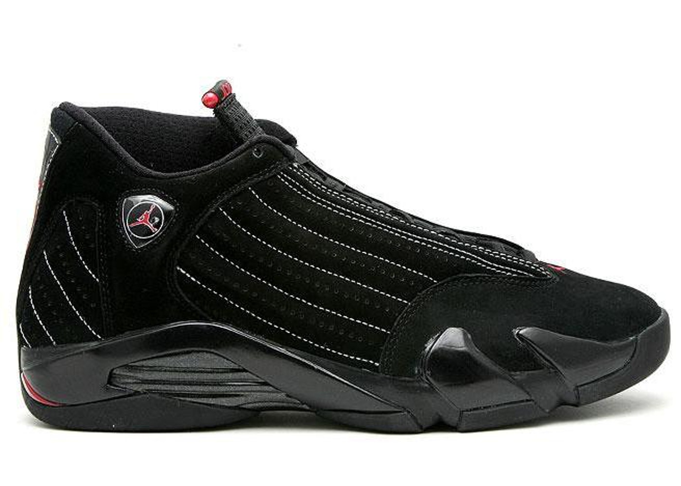 d8a8dbd6adb2c5 Buy Air Jordan 14 Shoes   Deadstock Sneakers