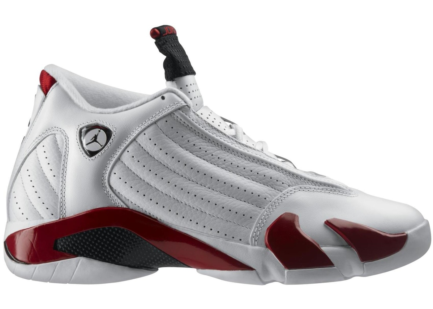 9a86cc12a692 Buy Air Jordan 14 Size 16 Shoes   Deadstock Sneakers