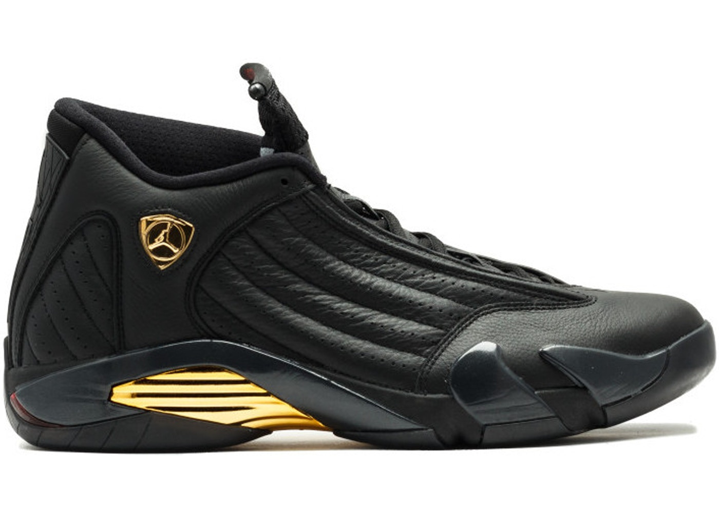 a7f8c661d15 Sell. or Ask. Size --. View All Bids. Jordan 14 Retro DMP ...