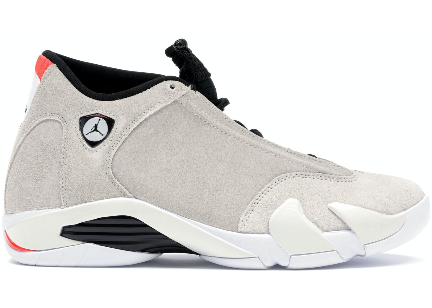 4281f238885 Buy Air Jordan 14 Shoes & Deadstock Sneakers