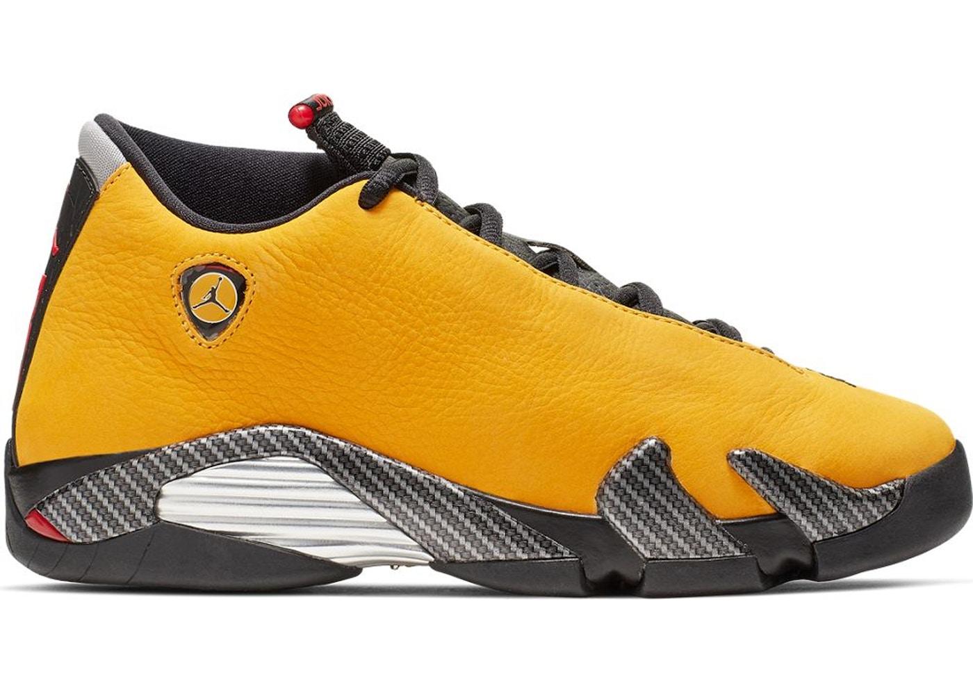 info for 2936b e2919 Buy Air Jordan 14 Shoes & Deadstock Sneakers