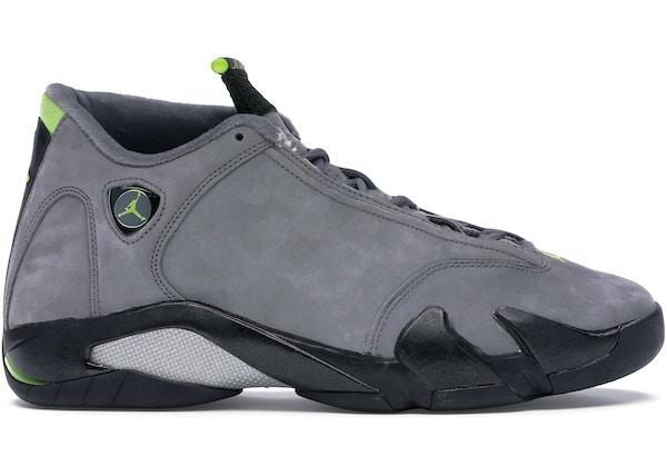 3ee530a64f8e84 Buy Air Jordan 14 Shoes   Deadstock Sneakers