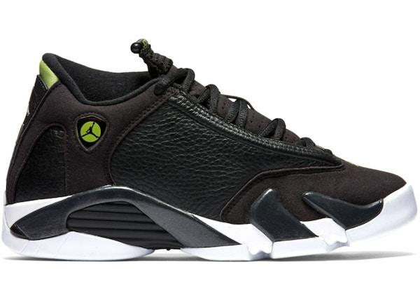 Buy Air Jordan 14 Shoes   Deadstock Sneakers ac9ae7f67
