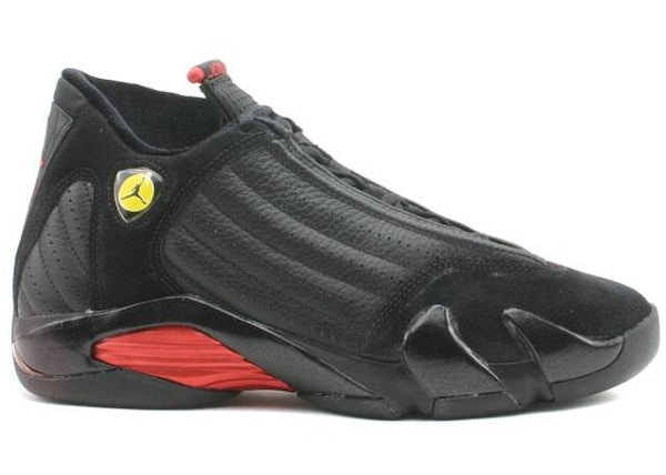 2a1a298db21a Buy Air Jordan 14 Shoes   Deadstock Sneakers