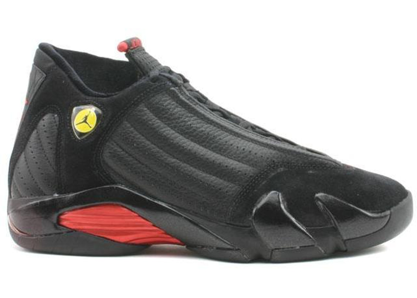 pretty nice a6308 41545 Sell. or Ask. Size  14. View All Bids. Jordan 14 Retro Last Shot ...