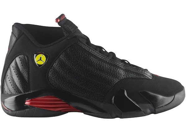 2e6d7978990bd8 Buy Air Jordan 14 Shoes   Deadstock Sneakers