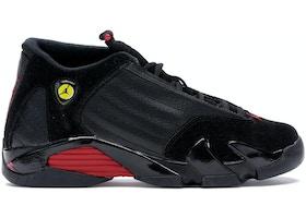 c68766fdcb3 Buy Air Jordan 14 Shoes & Deadstock Sneakers