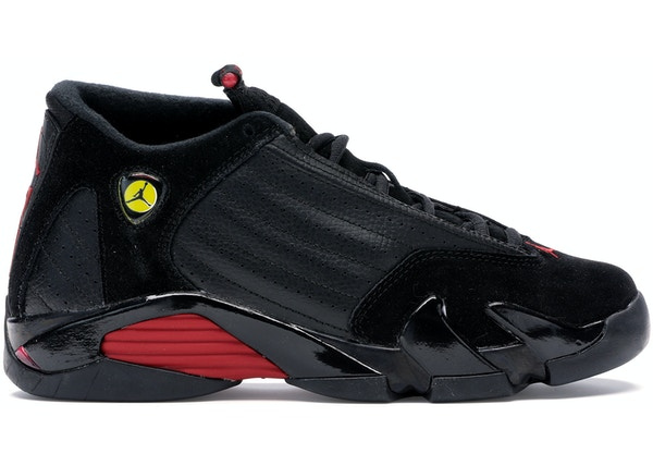 info for 02f9a e8211 Buy Air Jordan 14 Shoes & Deadstock Sneakers