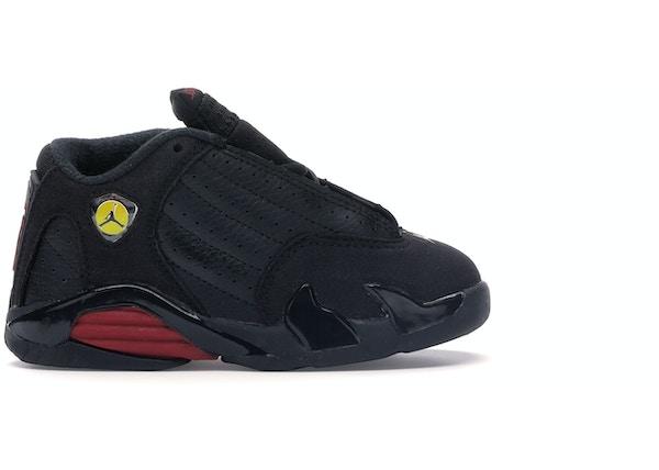 6dcb8e8952686e Buy Air Jordan 14 Shoes   Deadstock Sneakers