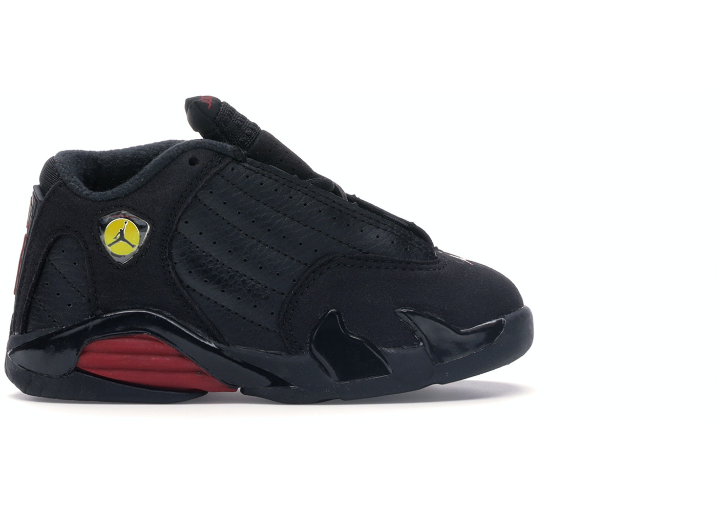 sports shoes b8c37 8ca58 Buy Air Jordan 14 Shoes   Deadstock Sneakers