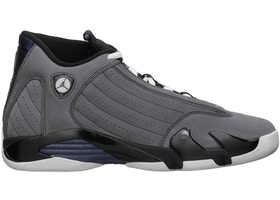 Buy Air Jordan 14 Size 14 Shoes   Deadstock Sneakers cacf83eadba5
