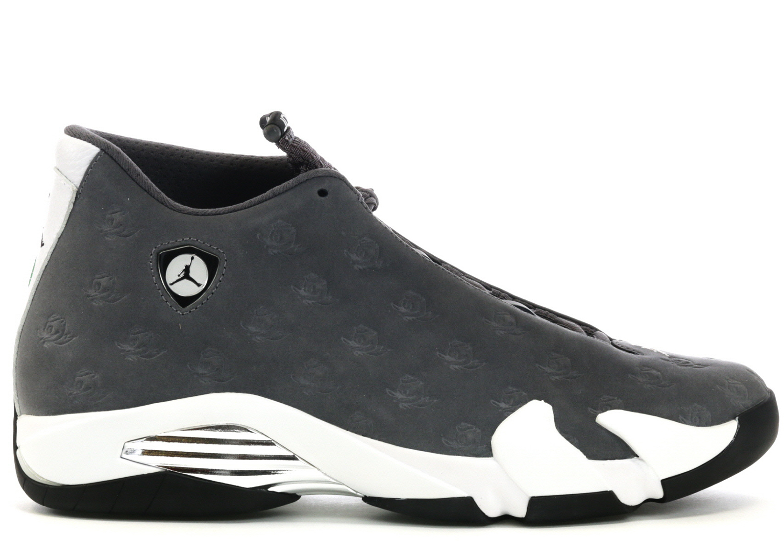 2b4fe1aedb8b ... italy air jordan shoes average sale price 9a2b3 47d40