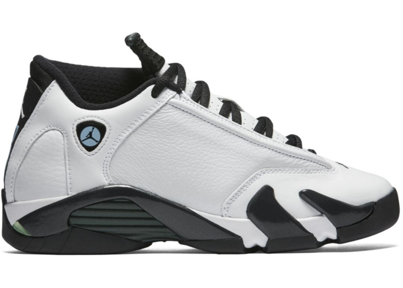 f91206cadd5 Sell. or Ask. Size: 6Y. View All Bids. Jordan 14 Retro Oxidized ...