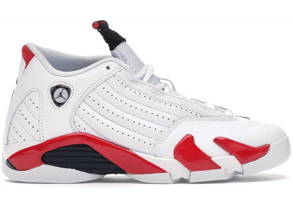 check out a0ad8 b8659 Jordan 14 Retro Rip Hamilton (GS)