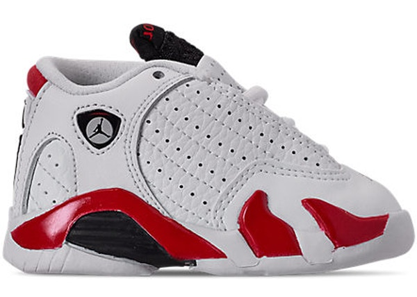 ebcca39fcbaf Buy Air Jordan 14 Shoes   Deadstock Sneakers