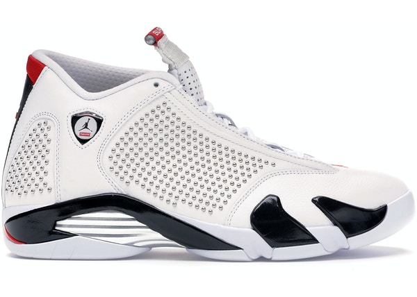 info for 05aaa af447 Buy Air Jordan 14 Shoes & Deadstock Sneakers