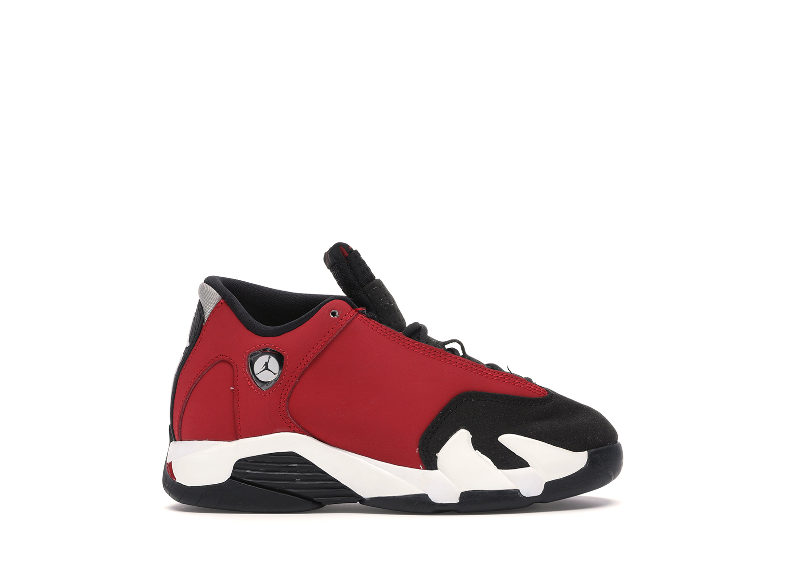 Jordan 14 Retro Gym Red Toro (PS