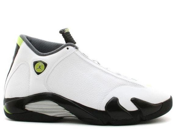 9d5ae9786b801a Buy Air Jordan 14 Size 15 Shoes   Deadstock Sneakers