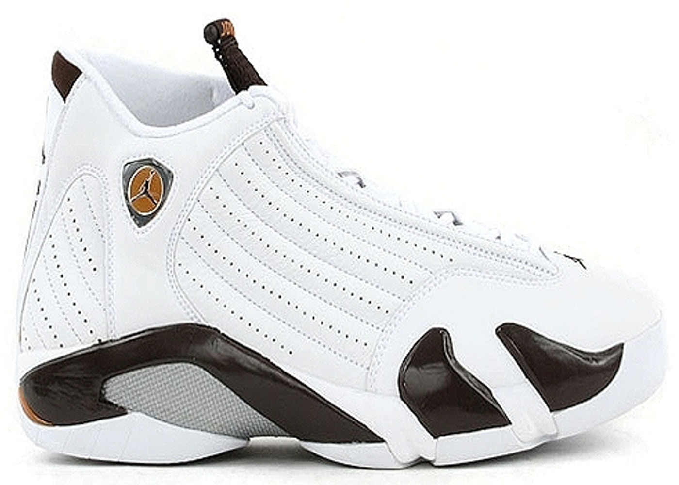 cheaper a419a 7a86d Air Jordan 14 Shoes - Price Premium