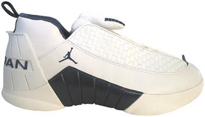 Air Jordan 15 Shoes - Price Premium