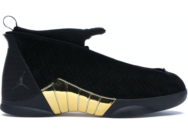 9a8e0e0951428e Buy Air Jordan 15 Shoes   Deadstock Sneakers