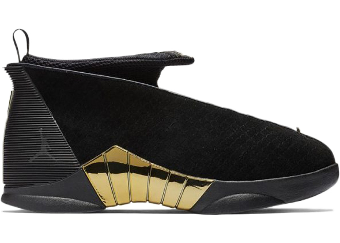 d31c3a471b1 View All Bids. Jordan 15 Retro Doernbecher (2018). Doernbecher (2018)