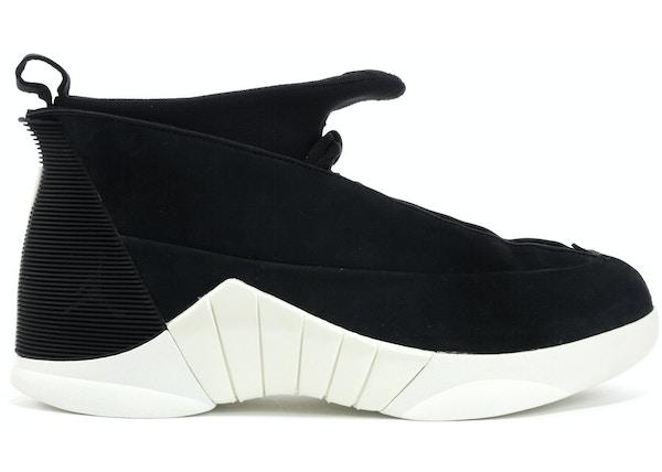 e19c9662ace249 Buy Air Jordan 15 Size 10 Shoes   Deadstock Sneakers