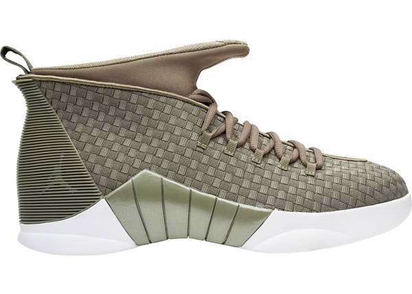Buy Air Jordan 15 Size 14 Shoes   Deadstock Sneakers 4b6032147
