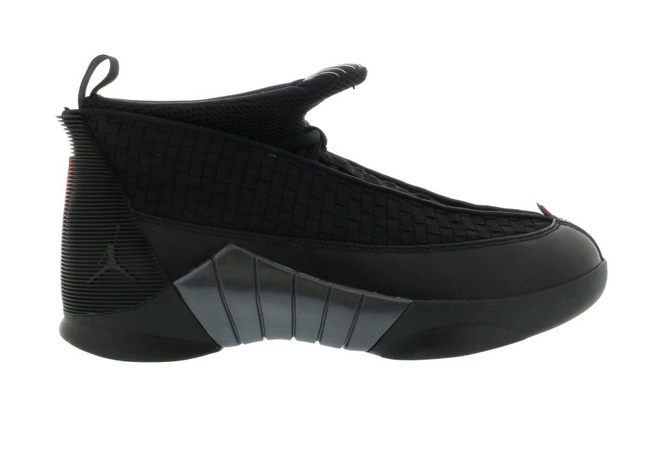 Air Jordan 15 Shoes \u0026 Deadstock Sneakers