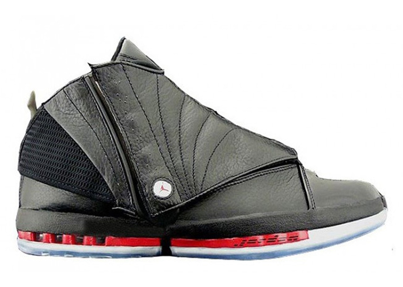 7dcadb1227b8 Buy Air Jordan 16 Shoes   Deadstock Sneakers