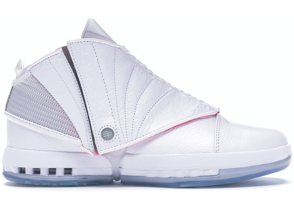 0b2d1fc40b55 Buy Air Jordan 16 Shoes   Deadstock Sneakers
