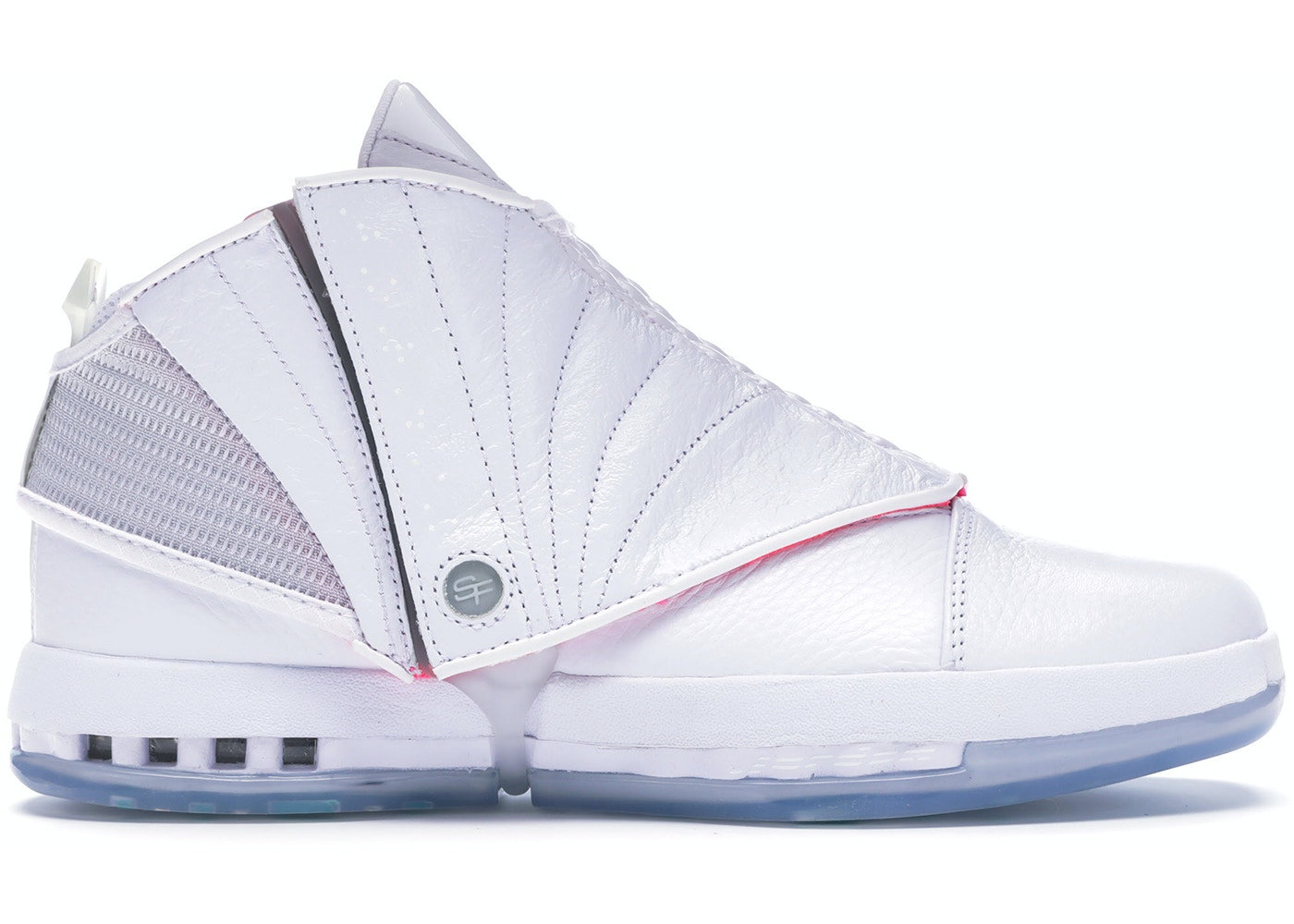 f1c3aa6d7 Buy Air Jordan 16 Shoes   Deadstock Sneakers