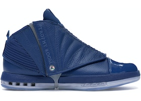 10ec5d43139c Buy Air Jordan 16 Size 15 Shoes   Deadstock Sneakers