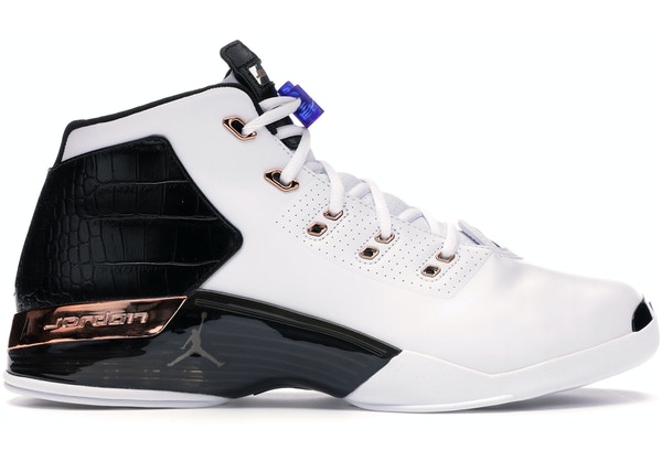 851e0fa64a7 Buy Air Jordan 17 Shoes & Deadstock Sneakers