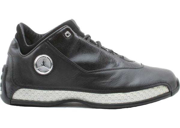 110056e3300 Buy   Sell Deadstock Shoes - New Highest Bids